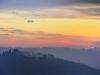 san-daniele-tramonto